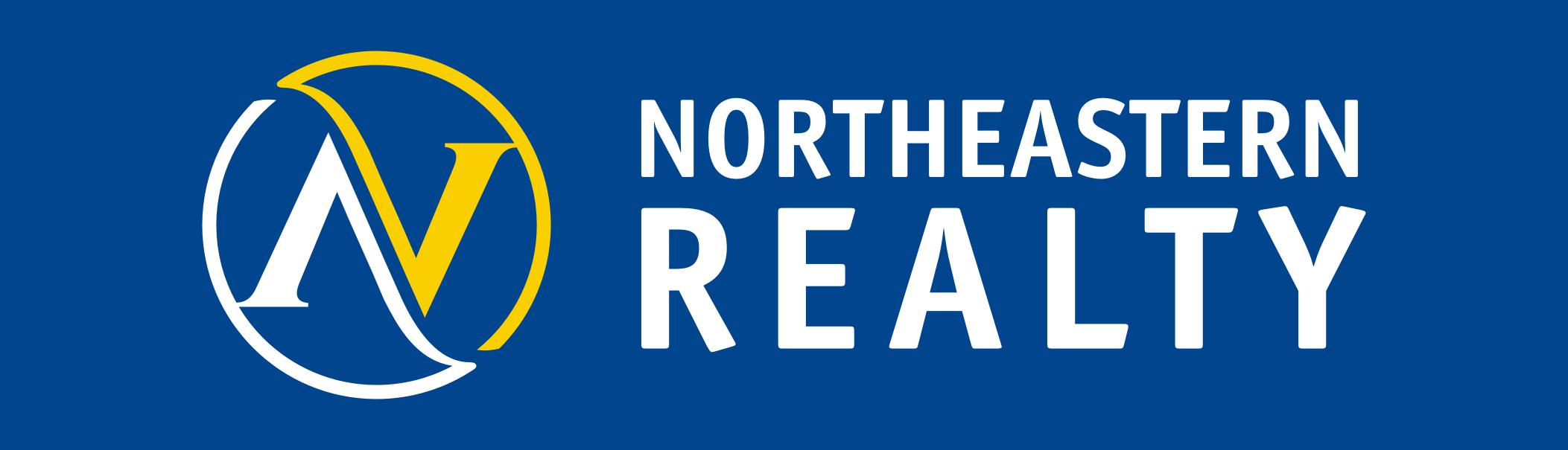 Northeastern Realty LLC ||