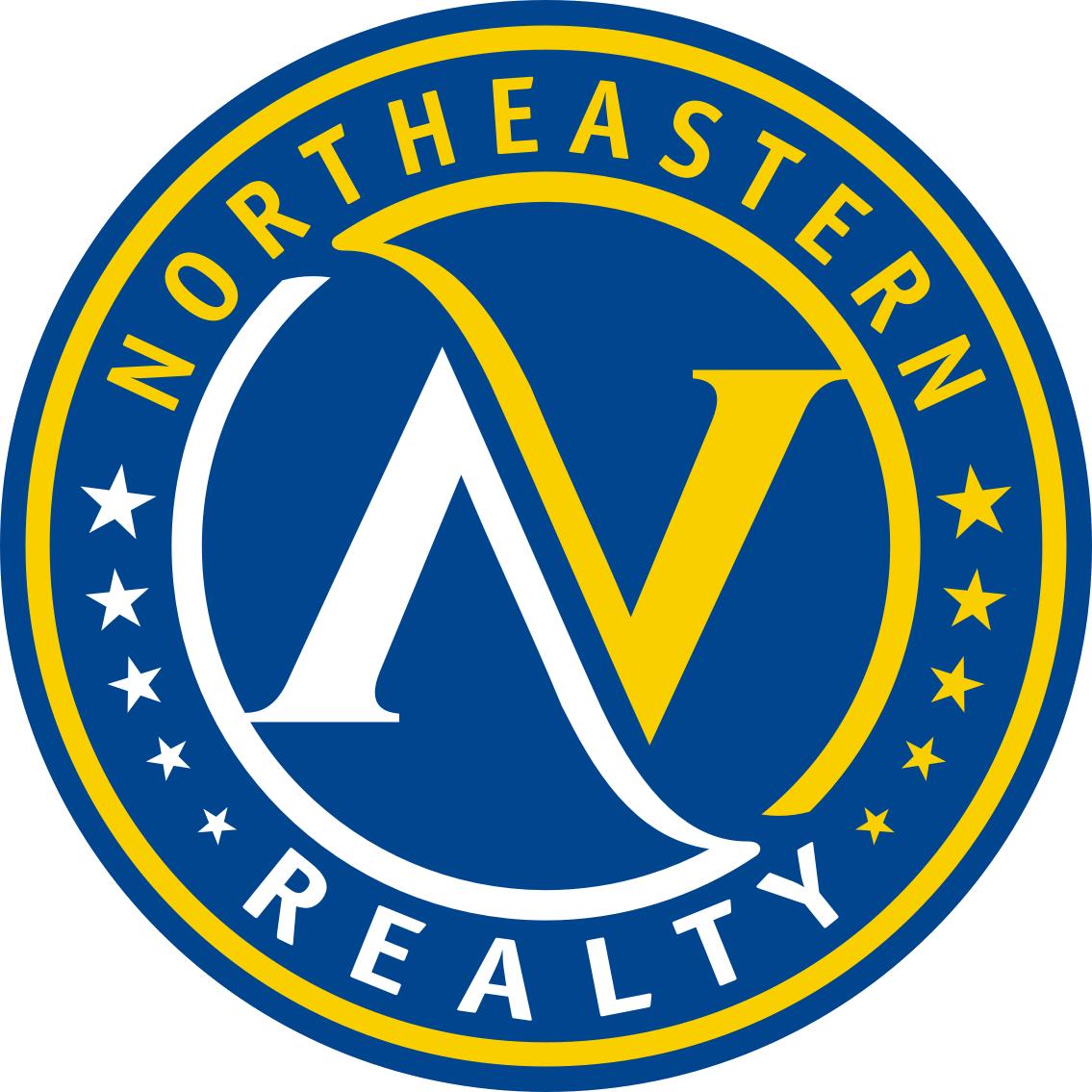 NORTHEASTERN REALTY LLC