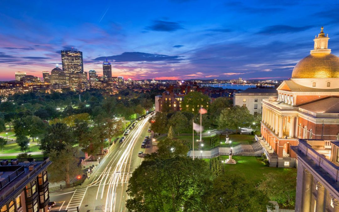 NORTHEASTERN REALTY IS CURRENTLY LICENSED IN MASSACHUSETTS