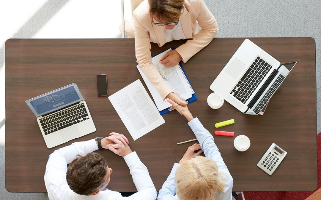 Self Employed Mortgage – Bank Statement Mortgage
