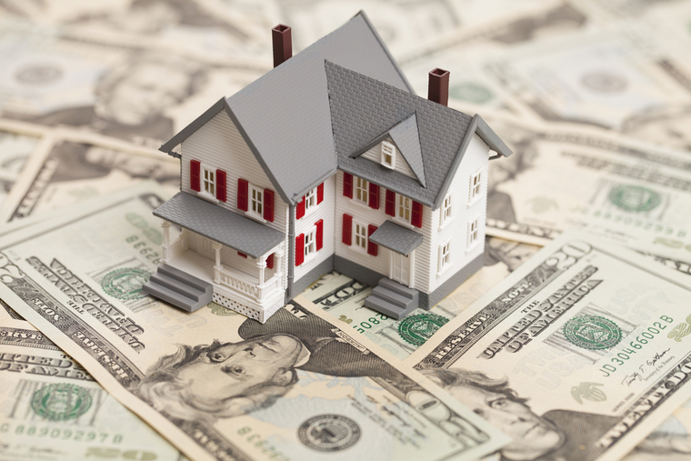 Get Approved to Refinance Your Home